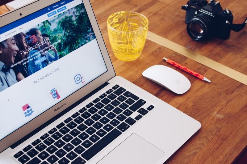 3 maiores razões para manter o seu Facebook actualizado