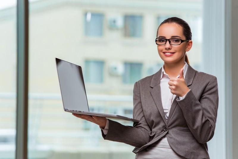 Maiores Vantagens de um Assistente Virtual