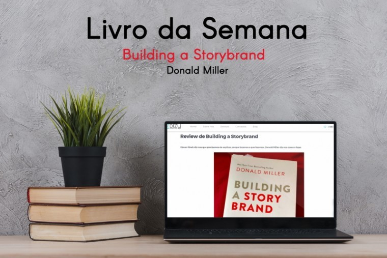 review building a storybrand