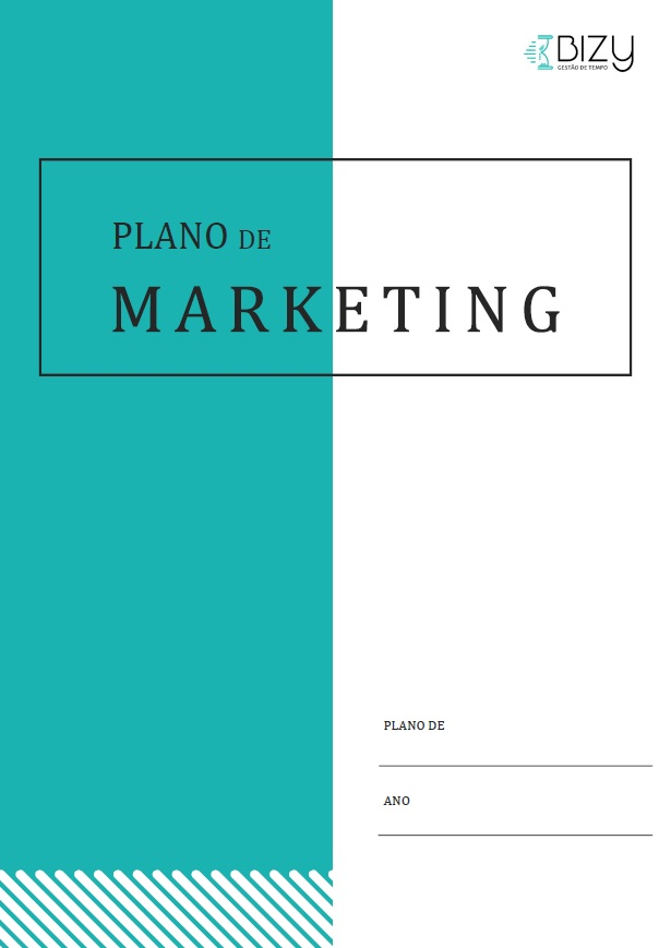 plano de marketing gratuito