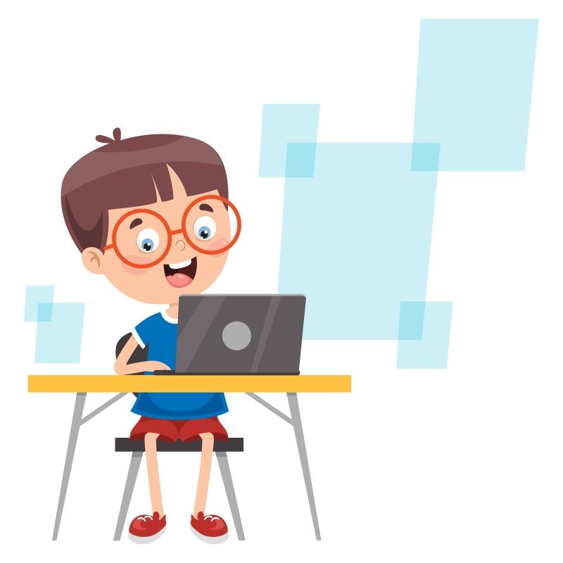 explicações online centro de estudos