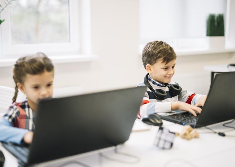 explicações online são o futuro dos centros de estudos