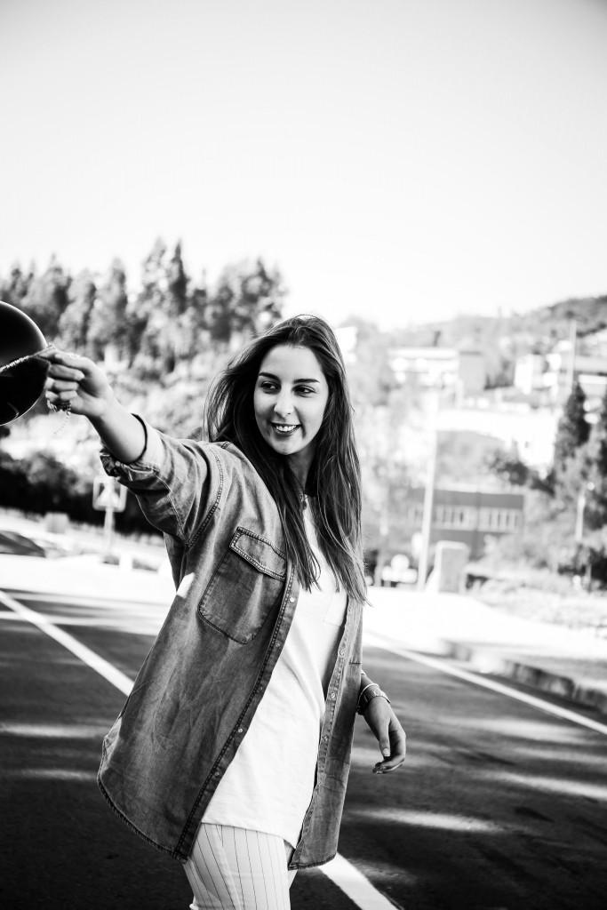 mulheres empreendedoras Sofia Martins
