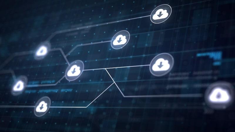 assegurar a segurança dos dados dos clientes