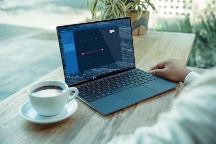 atributos de uma boa assistente virtual