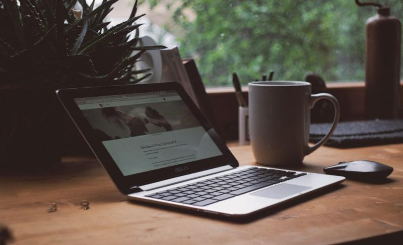 formula aida para escrever copywriting