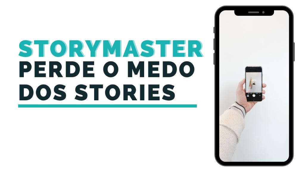 storymaster bizy