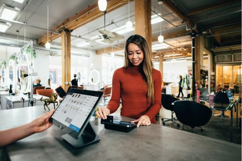 formas de fidelizar clientes