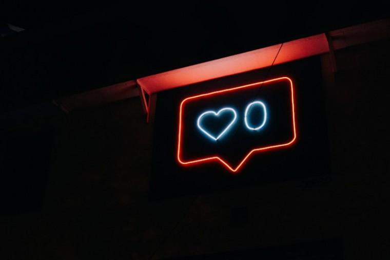 comprar seguidores nas redes sociais