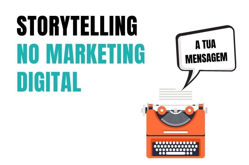 storytelling no marketing digital