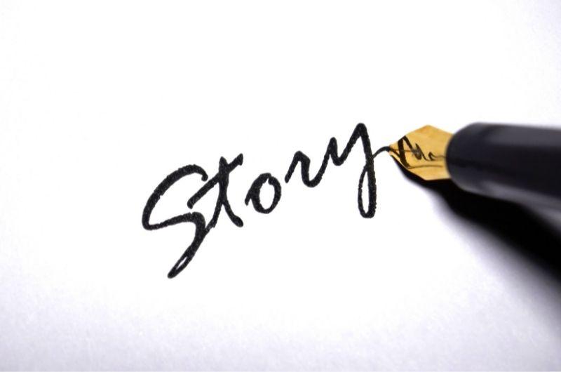 storytelling para anuncios