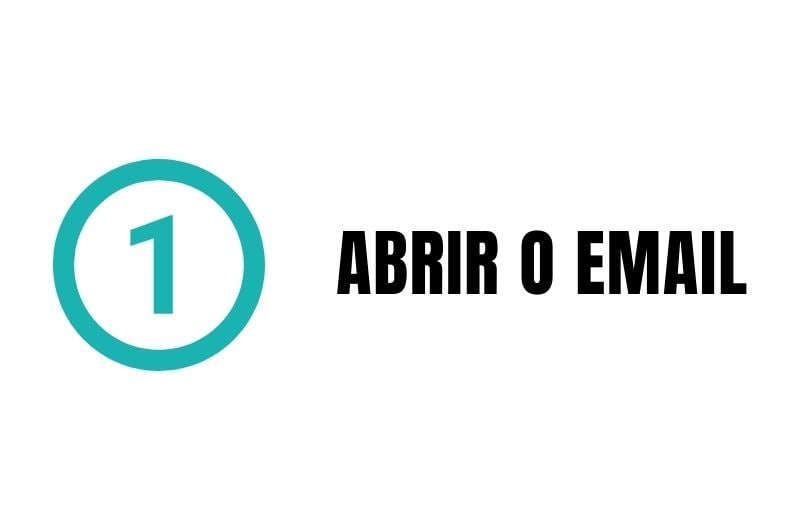 obstaculo do email marketing
