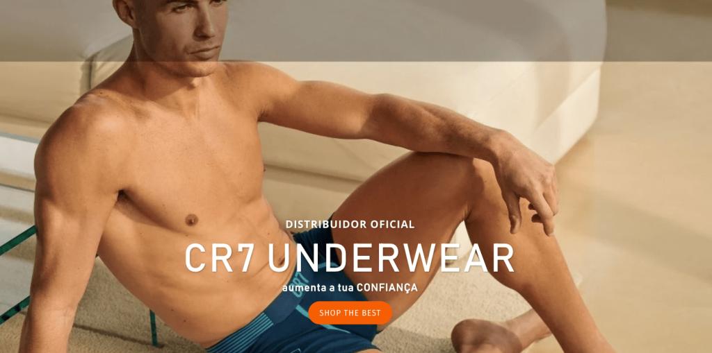 underwear-zone